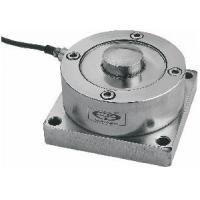 Wholesale Compression Load Cell (GY-2) from china suppliers