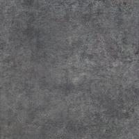 Wholesale leather look glazed porcelain tile,floor tile LP60D from china suppliers