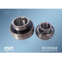 Wholesale SB200 Insert Bearings Dustproof Spherical Plain Bearings 12-60 mm from china suppliers