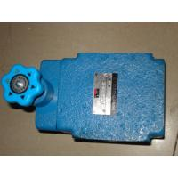 Wholesale YF-F50H1-S Relief valve assembly from china suppliers