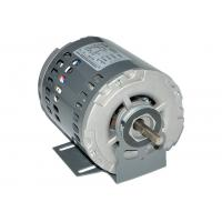 Wholesale Small Vibration Air Cooler Motor , 1/2 HP Fan Motor Low Noise IP54 from china suppliers