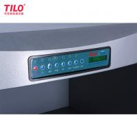 Wholesale D65 Light Box Color Assessment Cabinet T60+ TILO OEM With TL84 UV F CWF D50 from china suppliers