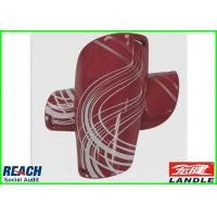 Wholesale Taekwondo Chest Guard Promotional Sports Products Soft EVA Foam from china suppliers