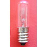 Wholesale 220V 35W E14 Pipe bulb  halogen bulb not Led lamp from china suppliers