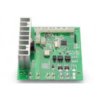 Wholesale Coffee Machine HASL LF Printed Circuit Board Assembly 1.6mm 1oz Copper from china suppliers