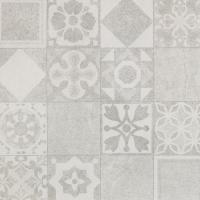 Wholesale cement glazed porcelain tile,floor tile  SSN6001AL from china suppliers