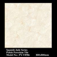 Wholesale spanish jade series polish tiles PY-V8986 from china suppliers