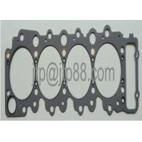 Wholesale Full Gasket Set 4HK1 Engine Cylinder Head Gasket For ISUZU Tractor from china suppliers