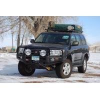 Wholesale LAND CRUISER FJ200'07,LAND CRUISER FJ200'12 from china suppliers