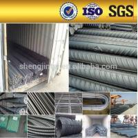 Wholesale Rebar Shear Stirrup Cutting bending Wire mesh/ rebar/reinforcement bending factory price from china suppliers