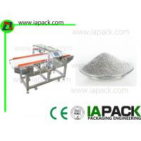 Wholesale Food Metal Detector Machine from china suppliers