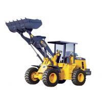 Wholesale LW221 Mini Loader from china suppliers
