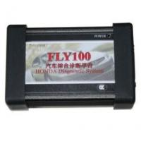 Wholesale FLY 100 Full Version equal GNA 600/ HDS FLY 100 Locksmith Version FOR ALL HONDA from china suppliers