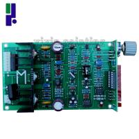 Wholesale Circuit Board (Spare Parts of Electrostatic Coating Machine) from china suppliers