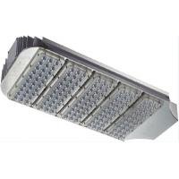 Wholesale Module LED Street light Aluminum Led Housing With 100W 3000K - 7000K CRI 75 from china suppliers