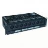Buy cheap 8 ways dmx splitter dmx controller from wholesalers