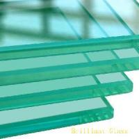 Wholesale Float Glass from china suppliers