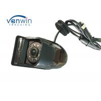 Wholesale 960P HD Video Recorder Vehicle Hidden Camera 360 Degree MDVR System For Truck from china suppliers