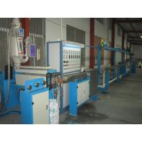 Wholesale Automatic high speed twist machine, Plastics Extrusion Machinery PLC Control HT-400 from china suppliers