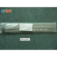 Wholesale AI parts universal 30942901 PUSH ROD from china suppliers