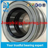 Wholesale 803194A Wheel Ball Automotive Bearings for Mercedes Benz Truck 5 KG Mass from china suppliers