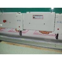 Wholesale Towel Embroidery Machine (ZYT12) from china suppliers