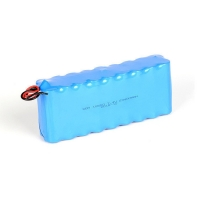 Wholesale Probe Robot 23400mAh 7.4 V 18650 Battery Pack from china suppliers