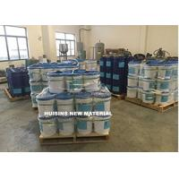 Wholesale Heavy duty Anti Corrosion Paint , Chemical Resistant Spray Rust Prevention Paint from china suppliers