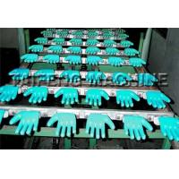 Wholesale 2017 Knitted Labor Glove Dipping Machine For Sale and Customerized By Buyer from china suppliers