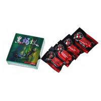 Wholesale Natural Herbs Male Enhancement for Men from china suppliers