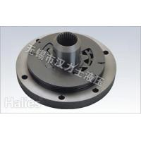 Wholesale A4VG Series Charge Pump Rexroth Pumps from china suppliers