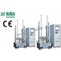 Wholesale Professional Mechanical Shock Test Equipment For Digital Cameras / Smart Phones from china suppliers