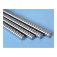Wholesale Round Stainless Steel Materials Round Bar 100mm With Polished Bright Surface from china suppliers