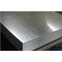 Wholesale Anti - Corrosion Galvalume Steel Coil Aluminium Zinc Coated Steel from china suppliers
