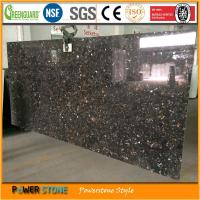 Quality Caesarstone Quartz Stone Colors for sale