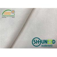 Wholesale High Stretch Polypropylene PP Spunbond Non Woven Fabric With Soft Handfeeling from china suppliers