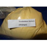 Wholesale Trenbolone Acetate 10161-34-9 Steroid Trenbolone Powder for Muscle Building from china suppliers