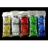 Wholesale Metallic Shred, Tinsel, Easter Grass from china suppliers