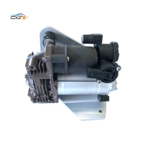 Wholesale Discovery 3 4 2005-2013 LR015303 LR023964 Land Rover Air Suspension Pump from china suppliers