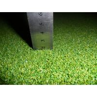 Wholesale 12 mm golf putting green turf mat from china suppliers