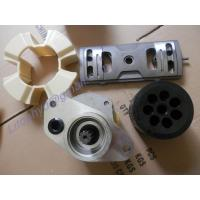 Wholesale Hitachi Excavator Hydraulic Pump Parts HPV091 EX200-2 Excavator from china suppliers