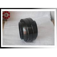 Wholesale Long Life Self Lubrication Eye Ball Bearing Joint GE12ES With Low Noise from china suppliers