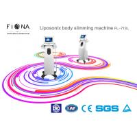 Wholesale Negative Pressure Roller&RF&Double Cavitation Head Vacuum Cavitation Slimming Machine Weight Loss Auto Roller Velashape from china suppliers