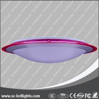 Wholesale china factory approved good design ceiling lamp for room from china suppliers