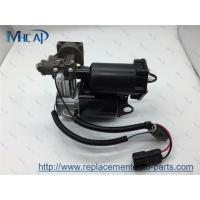Wholesale Air Suspension Compressor Pump For Land Rover Discovery 3/4 Range Rover Sport LR023964 from china suppliers
