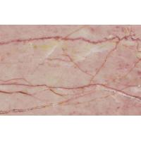 Buy cheap China Red Cream Marble from wholesalers