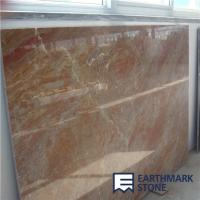 Wholesale Kaiser Red Marble Tile from china suppliers