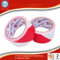 Wholesale Long Lasting PVC Underground Electrical Warning Tape Single Side Adhesive from china suppliers