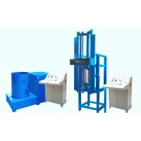 Wholesale EPE Pearl Cotton Foam Extrusion Line With Electronic Frequency Converter Control from china suppliers