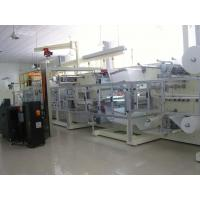 Wholesale Pet mat manufacturing equipment (Jiangsu China) from china suppliers